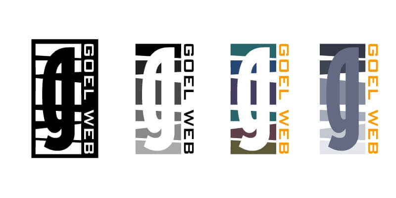 logo goelweb