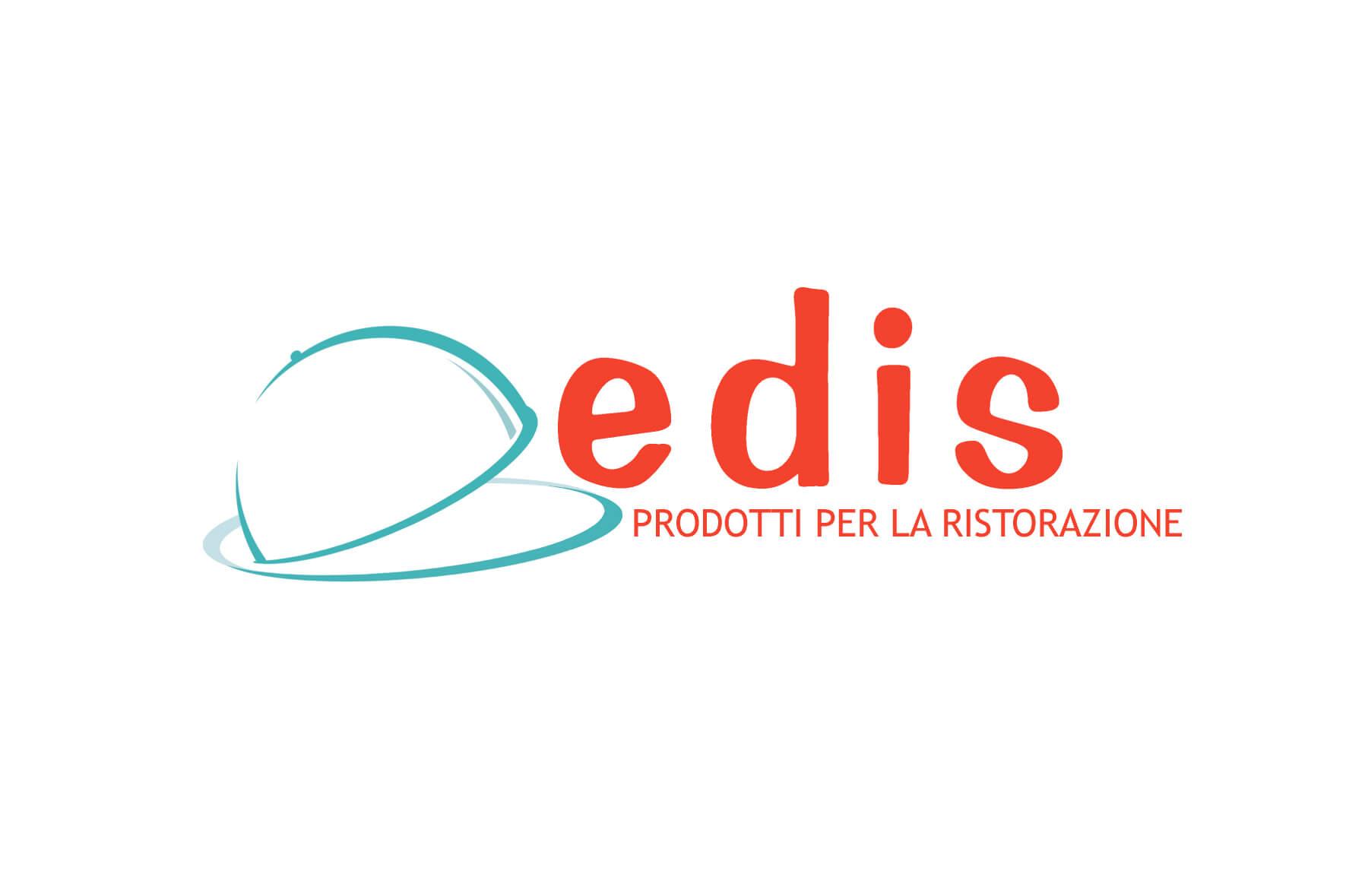 logo Edis Catering