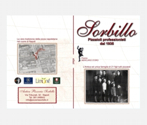 Brochure Pizzeria Sorbillo