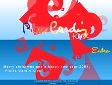 Pierre Cardin Kids