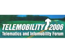 Telemobility Forum 2006