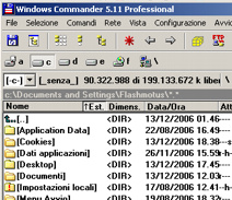 windows_commander