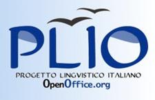 openoffice_org