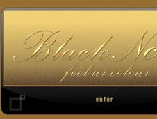 pubblicato il sito web www.blacknco.com
