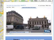 trivop.com - videoguida per Hotel
