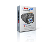swf_live_preview