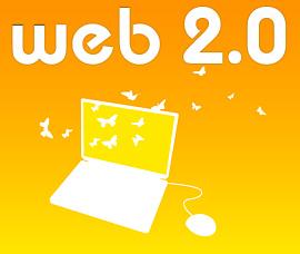 Servizi web 2.0