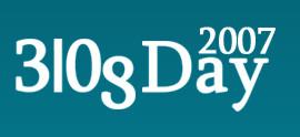 www.blogday.org