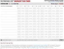 emergent_task_tracker