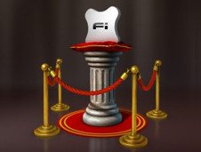 www.fantasy-interactive.com