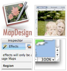 MapDesign 1.1