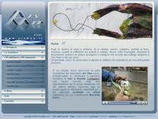 Pubblicato il sito www.arsmea.it