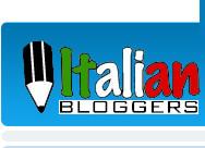 Nasce la Directory dei Blog Italiani