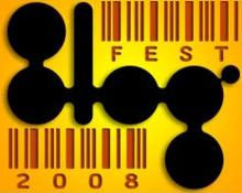 BlogFest 2008, una tre giorni settembrina a Riva del Garda