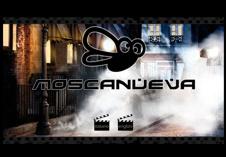 Pubblicato il nuovo sito www.moscanueva.com 2008-2009