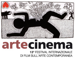 Artecinema: The Universe of Keith Haring