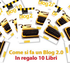 Contest didattico per bloggers su Juliusdesign
