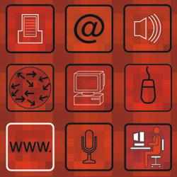 fare un Blog aziendale?