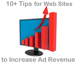 the-essential-web-site-publishere28099s-guide-to-ad-revenue-optimization
