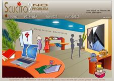 www.scucito.it