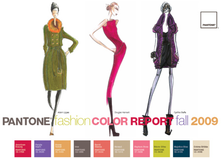 pantone-fashion-color-report-fall-2009