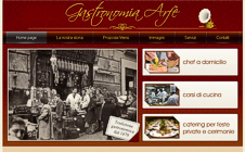www.gastronomia-arfe.it