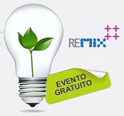 REMIX, Milano 17 giugno 2009