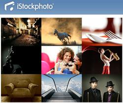 iStockphoto italia