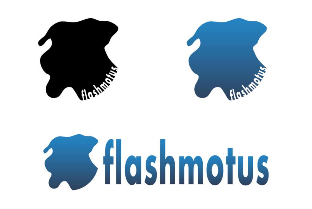 logo flashmotus